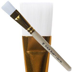 D-SLR Sensor Cleaning Brush for all DSLR Sensors ()