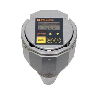 - Tohnichi Digital Torque Gauge BTGE20CN-G