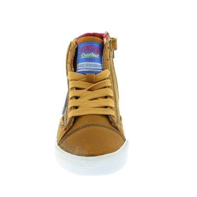 Vingino shoes Jungen Schuhe