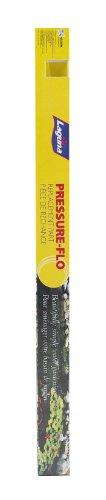 Hagen Laguna Pressure-Flo UVC Lamp - ()
