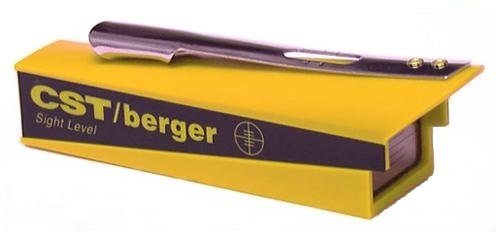 Berger Instruments Level - 5