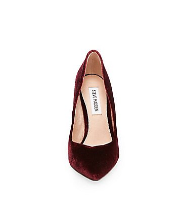 Steve Madden , Damen Pumps
