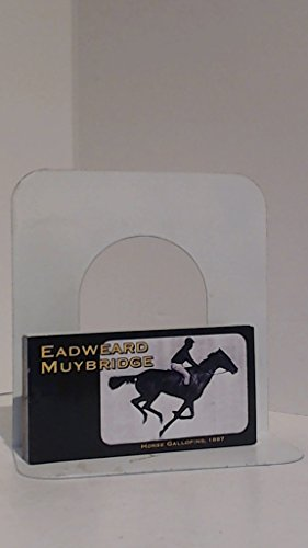 Eadweard Horse Muybridge Galloping (Eadweard Muybridge Horse Galloping)