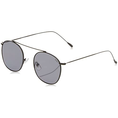 26e58c1572 Venta caliente 2018 Ocean Sunglasses MEMPHIS Gafas de sol Unisexo ...