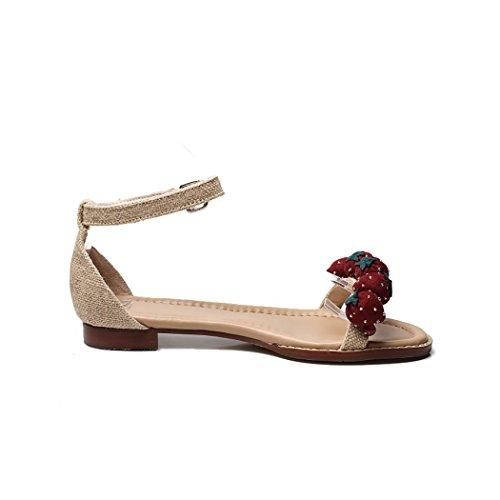 travail de Appartements de de soirée Bureau bas Casual soirée de bal Loafer Vintage chaussures Mary confortable hauteur ZZZJR Jane Chaton mariage faible Classique Mesdames Womens travail à Fit talon 6twn4Zx