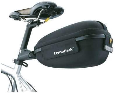 Topeak Dynapack DX: Amazon.es: Deportes y aire libre