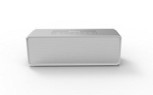 icoox-stereo-wireless-metal-music-speaker-bluetooth-41-speaker-amazing-bass-mini-sized-portable-spea