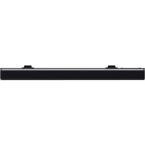 "NAXA NHS-2007 42"""" Bluetooth(R) Soundbar electronic consumer"