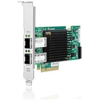 Full Height BRACKET FOR NC552SFP NC550SFP 614201-001 614506-001