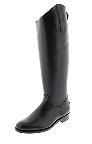 coloured Estribo 1222 El MULTICOLOURED Black Boots Men's multi 7Xf7wgxv