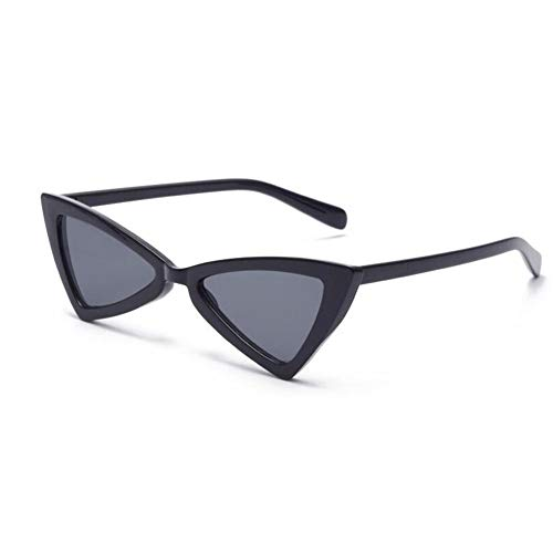 retro Gafas calle gafas NIFG sol triángulo mariposa de tiro sol de HwPnFqxAn