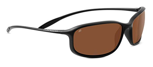 Serengeti Sunglasses Sestriere Polarized 8107