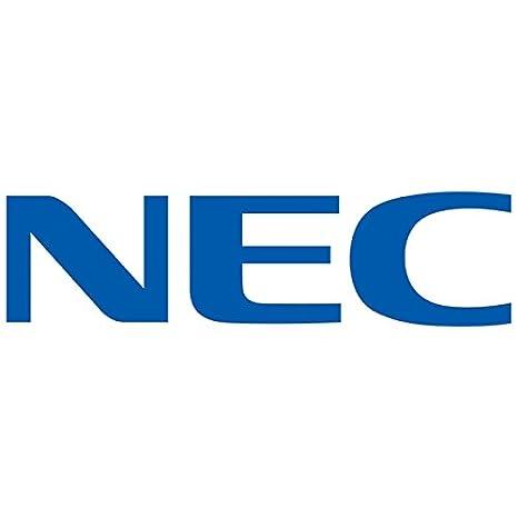 Amazon.com: NEC corto alcance lente del proyector (NP06FL ...