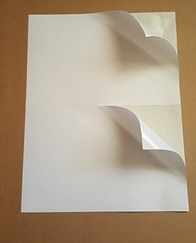1000 half sheet laser ink - 2