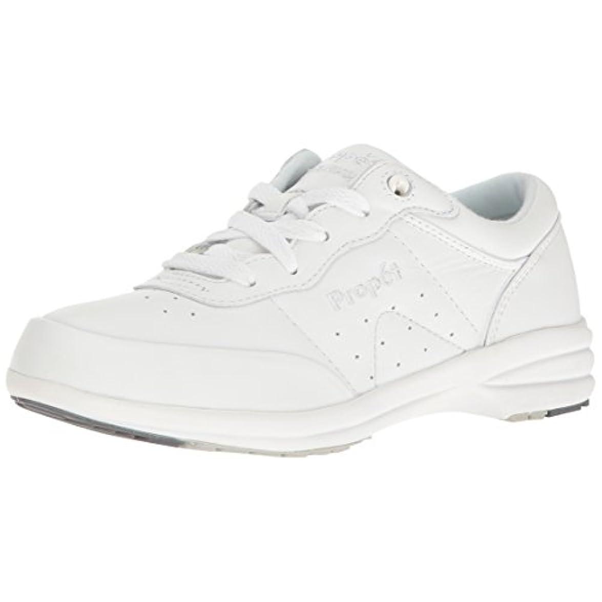 Propét W3840 Sneaker Da Donna Misura M Bronzo bianco 36 5 N Eu