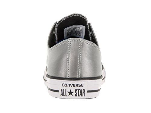 Converse Chuck Taylor All Star OX Uomo Sintetico Scarpe ginnastica