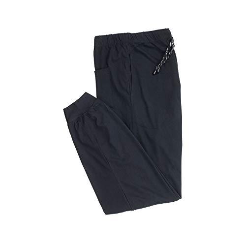 Jusqu'au By Pantalon Bleu Pyjama De Tailles Foncé Grandes Adamo 10xl 48wqpXFq