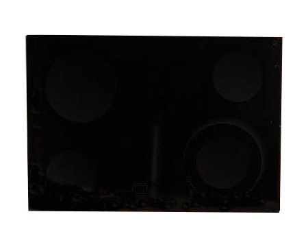 Glass Cooktop Range (Frigidaire 318223614 Range/Stove/Oven Glass Cooktop)