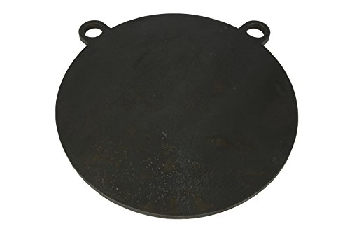 temco-1-qty-12-gong-ar500-steel-shooting-target-1-2-thickness-plate-circle-round