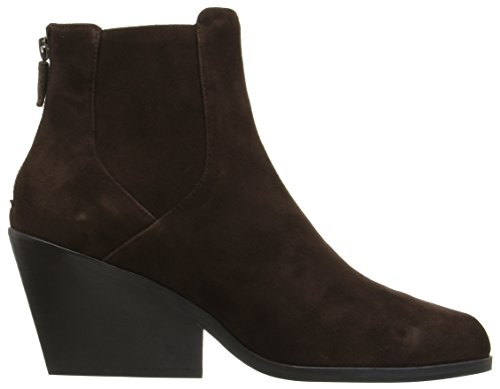 Peer Damen Bootie Chocolate Su Ankle für Orf8SOB