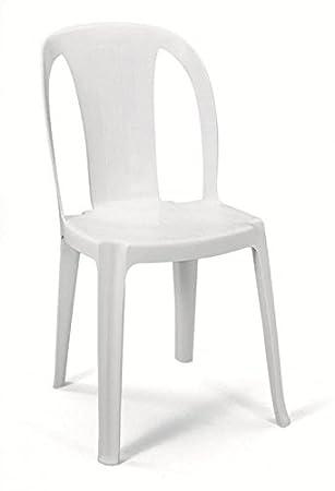 Idea Mesas Externo, mesas se Mantiene 6 sillones con ...