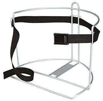 Igloo 385-25041 Wire Rack Fits All Round Body, 2, 3 and 5 gal ()