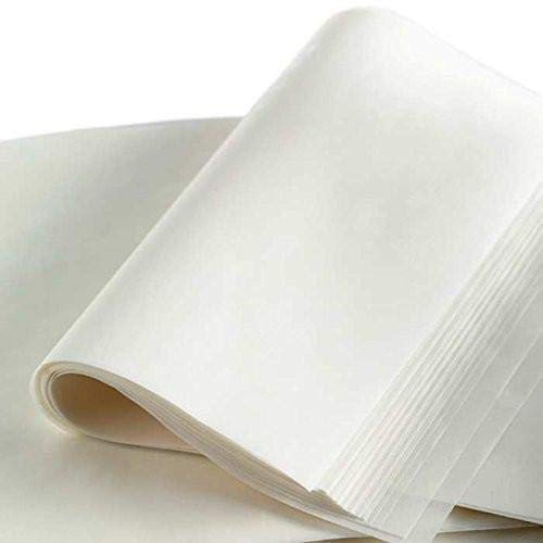Worthy Liners Parchment Paper Pan Liner - 9 X 13 (100 Sheets)