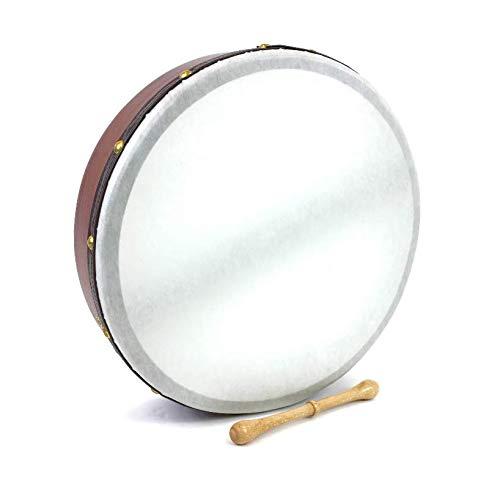 Folk & World Hand Drums