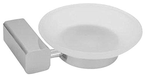 Sd Pew Soap Dish - 3