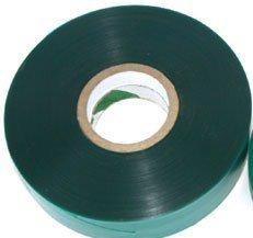 Vinyard and garden Tie Tape 6MIL 200 FEET x 1/2