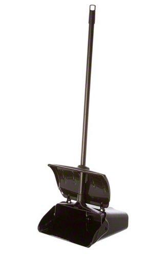 small black dust pan - 4