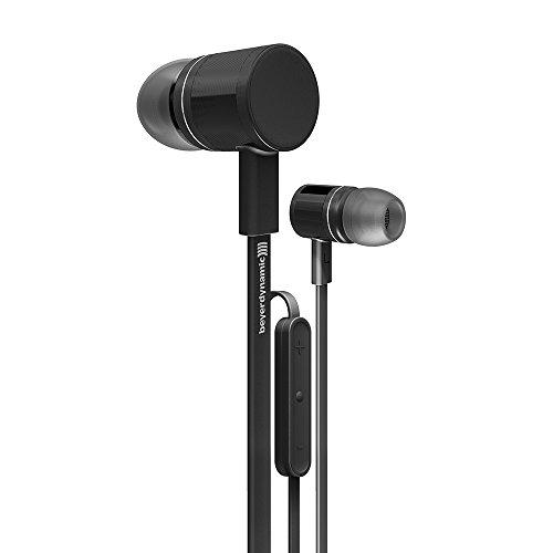 Beyerdynamic iDX 120 iE In-Ear Black