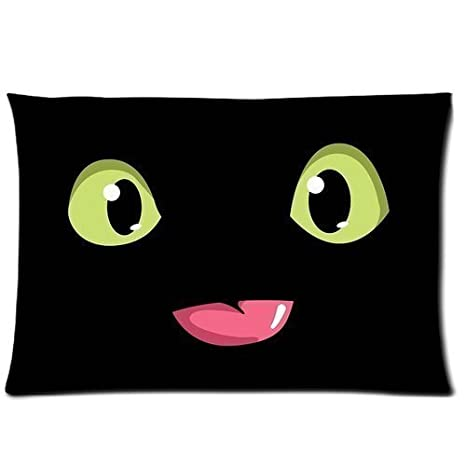 Amazon.com: How To Train Your Dragon Lovely Toothless Custom ...
