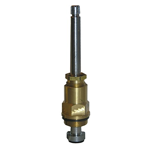 hot and cold shower valve - 5