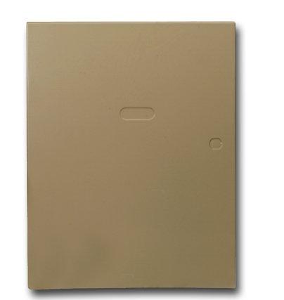 Honeywell Ademco VISTA-128BPT Commercial Alarm Control Turbo Panel