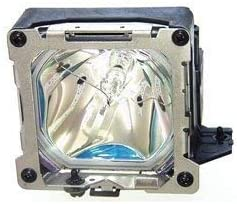 Replacement for Acer Vp150x Lamp /& Housing Projector Tv Lamp Bulb by Technical Precision