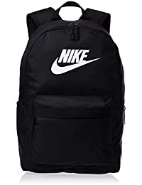Heritage Backpack 2.0