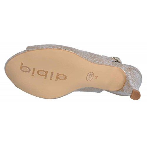 tac Zapatos Zapatos de de tac Zapatos qTOzHH