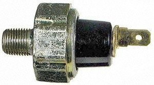 Airtex 1S6556 Oil Pressure Switch