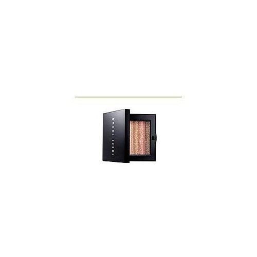 Bobbi Brown Brick Compact Bronze ()