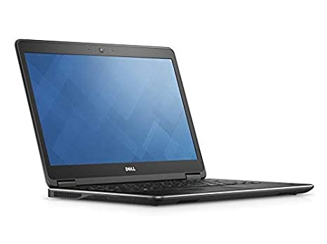 DELL Latitude E7440 2GHz i5-4310U 14in 1920 x 1080Pixel Touch ...