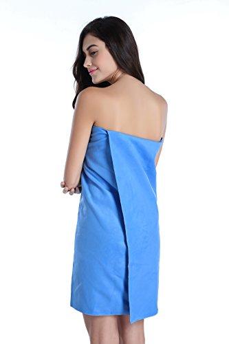 Syncyoo Microfiber Hot Yoga Sports Towel for Bath,Beach,Travel,Swimming Towel (Coupon Spirit Halloween)