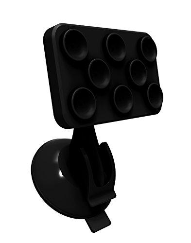 polaroid-universal-desk-car-mount-holder-for-smartphones-retail-packaging-black