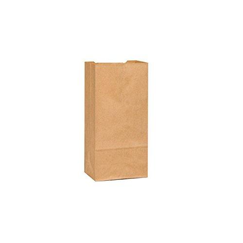 5 Lb Paper Bag - 8