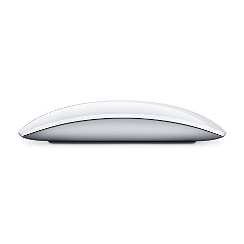 Apple MLA02LZ/A Magic Mouse 2 (International Model no Warranty) by Apple (Image #4)