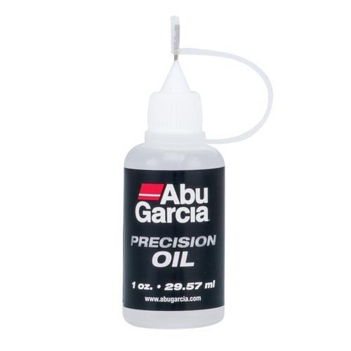 Abu Garcia Reel Oil (Abu Garcia Reel Oil )