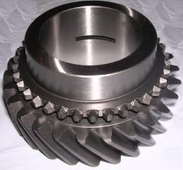 Gm Muncie M20 M21 3rd Gear 27 Tooth