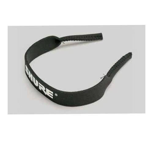 replacement croakies headset band
