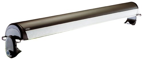 Glo T5 High Output Lighting System, Double, 48-Inch