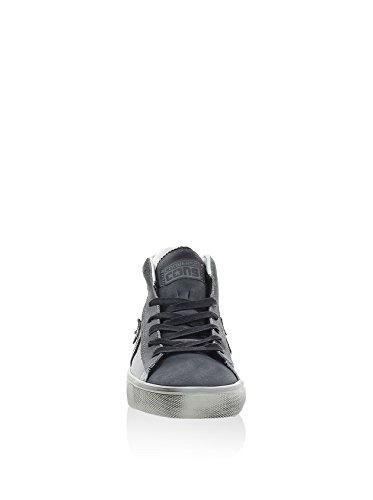 Converse Pro Leather Vulc Mid 155178CS